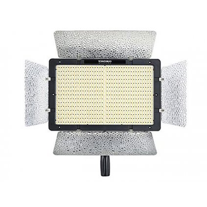 LED video svetlo Yongnuo YN-1200 3200-5500K
