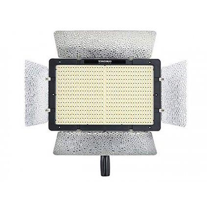 LED video svetlo Yongnuo YN-1200 3200-5500K