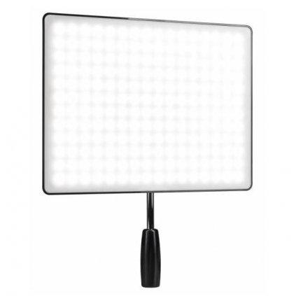 LED video svetlo Yongnuo YN600 AIR 3200-5500K - 192 LED diód