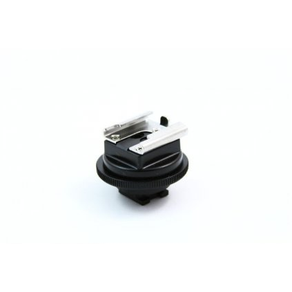 Adaptér na päticu Hot shoe pre Sony MIS