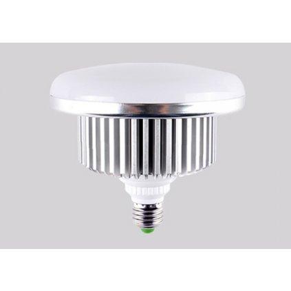 LED žiarovka E27 85W s farebnou teplotou 3000K, 4000K, 5500K