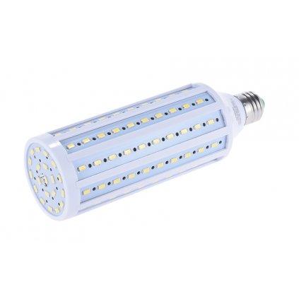 Žiarovka so závitom E27 LED SMD 60W 5 500K nekrytá