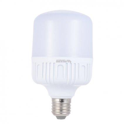 Žiarovka E27 LED 24W 5 500K zakrytá