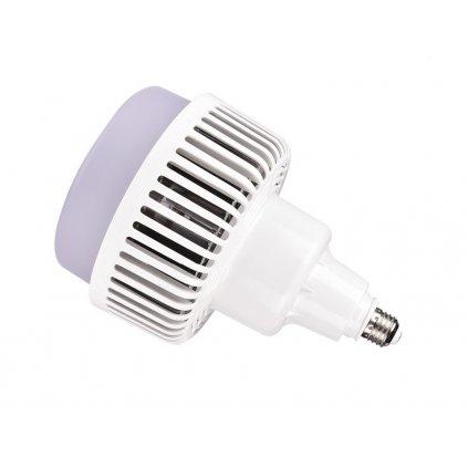 Žiarovka E27 LED 150W 5 500K