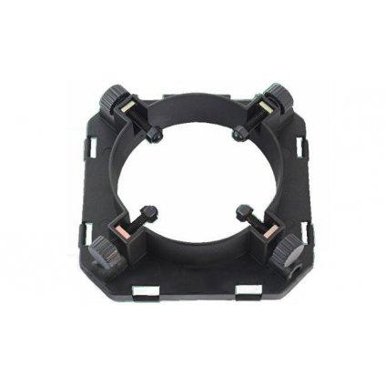 Univerzálny prstencový mini adaptér