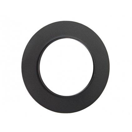 Redukčný krúžok pre systém COKIN Z-PRO 72 mm