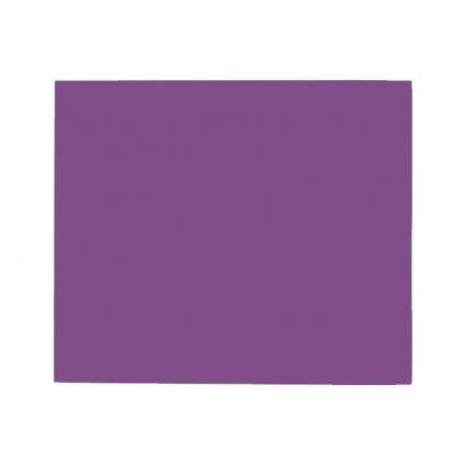 Plný filter pre systém COKIN P - fialový