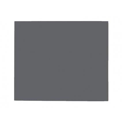 Plný filter pre systém COKIN Z-PRO - šedý NDx8