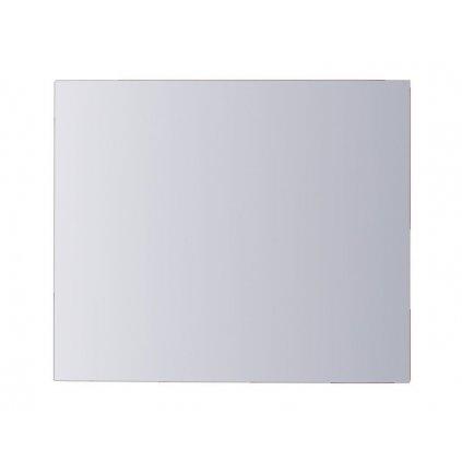 Plný filter pre systém COKIN Z-PRO - šedý NDx2