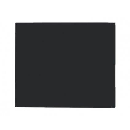 Plný filter pre systém COKIN Z-PRO - šedý NDx16