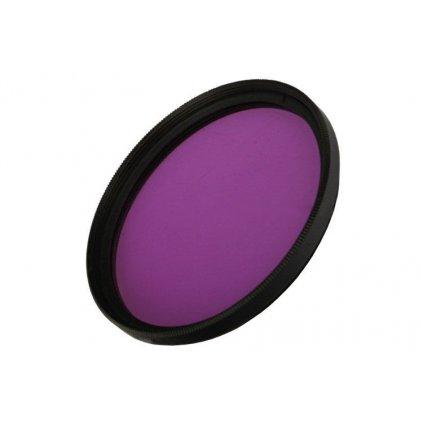 Fluorescenčný filter FLD 72mm