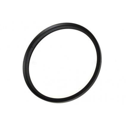 Mäkký filter SOFT 55 mm