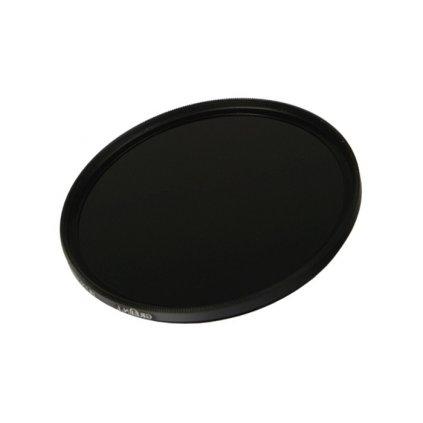 Infračervený filter IR 67 mm