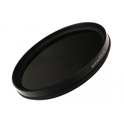 Cirkulárny polarizačný filter CPL 52 mm PENFLEX