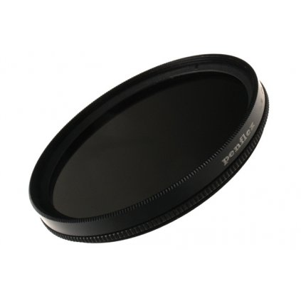 Cirkulárny polarizačný filter CPL 46 mm PENFLEX