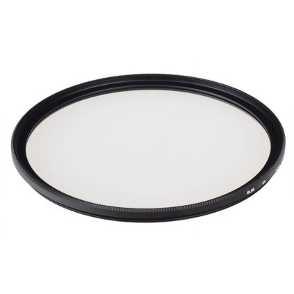 Ultrafialový UV filter 67 mm PENFLEX