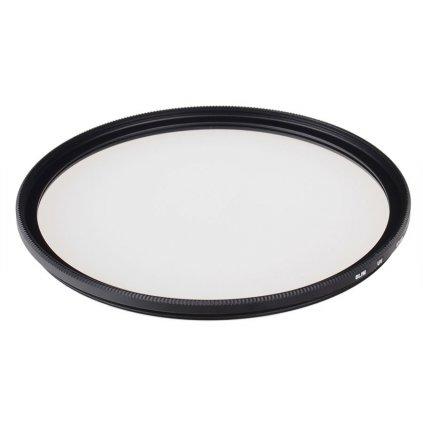 Ultrafialový UV filter 67 mm PENFLEX
