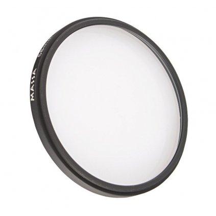 Ultrafialový filter UV-MC 74 mm