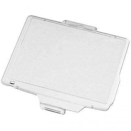 Náhrada krytu LCD BM-2 pre NIKON D100