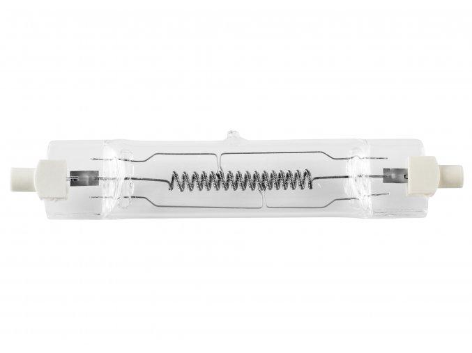 Halogénová žiarovka 2000W BRESSER