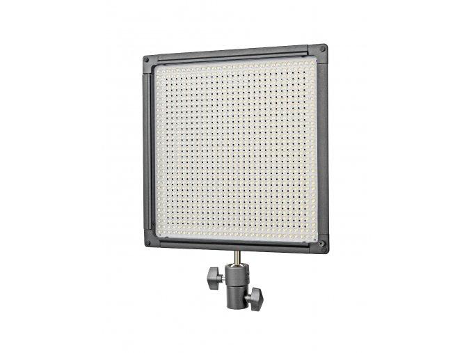 Štíhle povrchové svetlo (Slimline) LED svetlo 54W / 8400LUX BRESSER SH-900