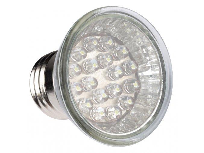 LED žiarovka s 18 LED diódami BRESSER E27
