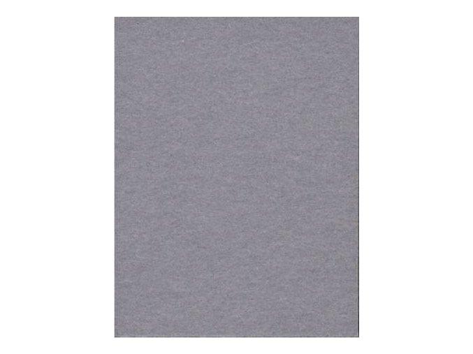 Papierové foto pozadie 1.35 x 11m vesmirna šedá BRESSER
