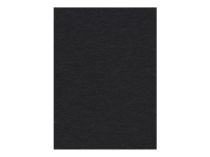 Papierové foto pozadie 1.35 x 11m čierne BRESSER