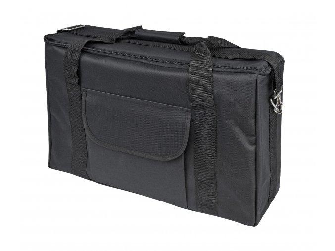 Štúdiová taška pre LG-900 BRESSER