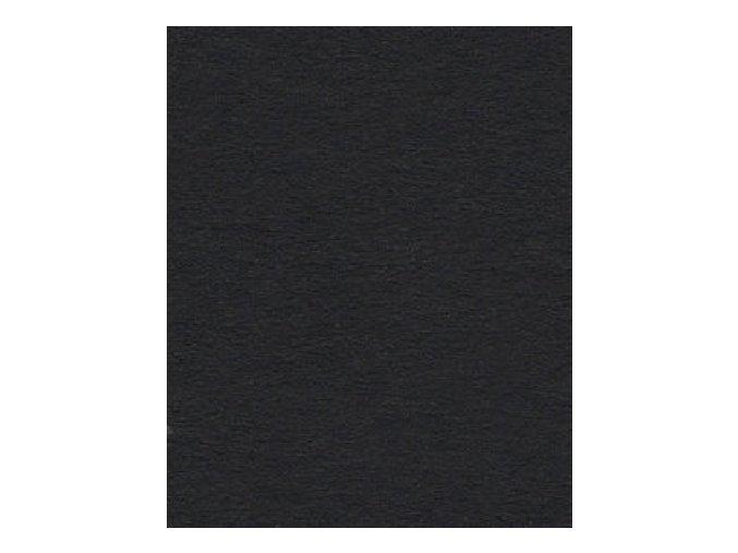 Papierové foto pozadie 2,00 x 11m rašelinová čierna BRESSER