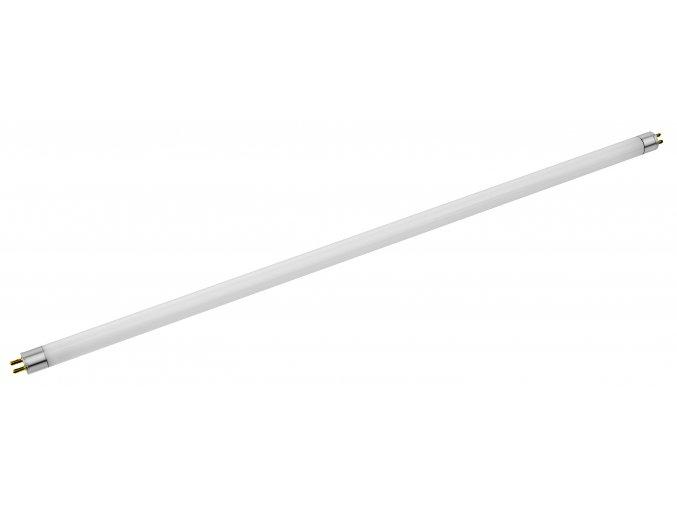 Náhradná svetelná trubica do fotografického boxu BR-PH50 BRESSER