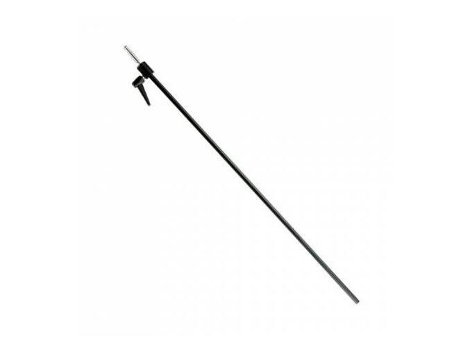 Rameno pre boom stand / žeriavový statív 68 - 178 cm