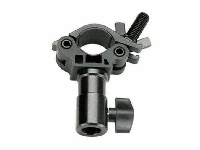 Rúrková svorka s pripojením na statív 35 mm BRESSER JM-03
