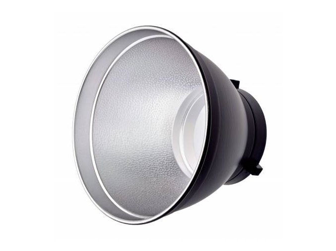 Reflektor Beauty Dish 17,5 cm BRESSER M-13