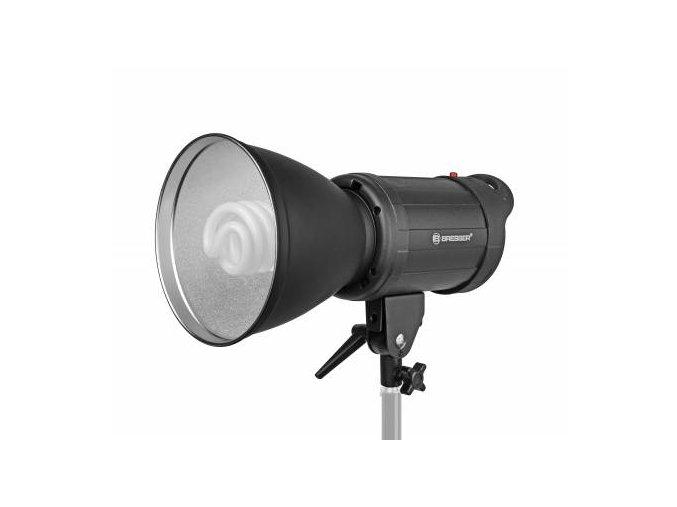 Štúdiové osvetlenie 55W BRESSER SP-55