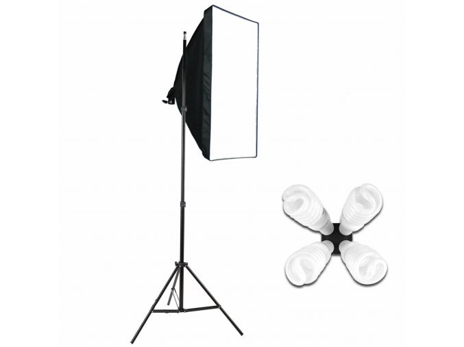 softbox set kopie kópia