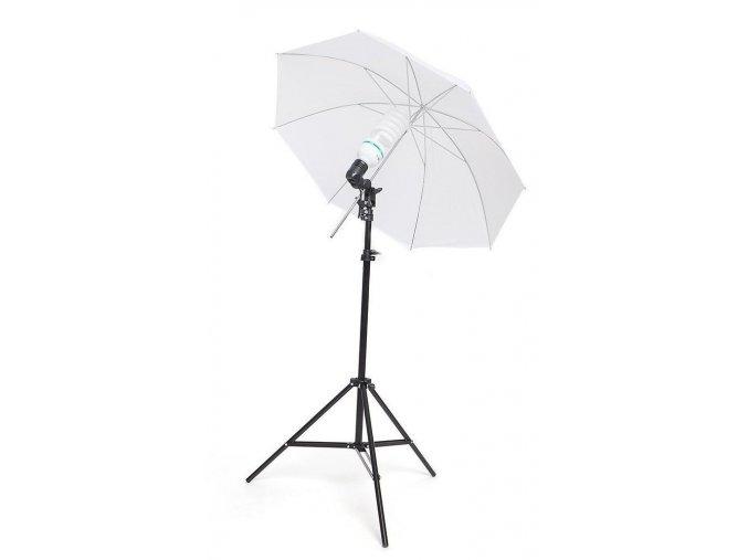 Set daylight - dáždnik (bez žiarovky)
