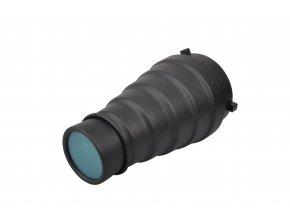 Komínkový reflektor Medium BRESSER M-01