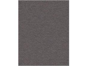 Papierové foto pozadie 1.35 x 11m šedá 18%-ná BRESSER