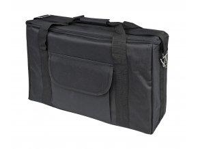 Štúdiová taška pre LG-500 BRESSER