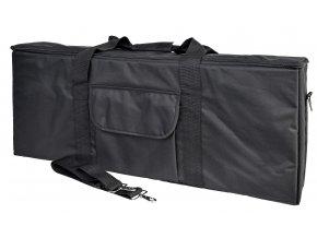 Štúdiová taška pre LG-1200 / LG-1200A BRESSER