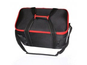 Štúdiová taška s rozmermi 48x28x30cm BRESSER BR-C48