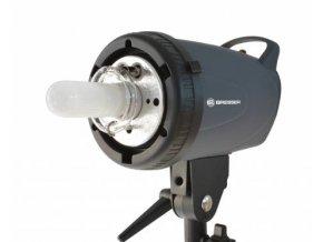 Digitálny štúdiový blesk BRESSER CX-400