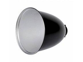 Beauty Dish reflektor 45 stupňov BRESSER M-24