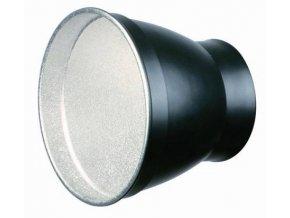 Reflektor Beauty Dish pre sériu P BRESSER M-29