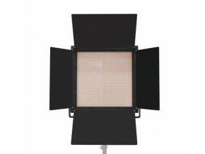 Fotografické LED svetlo Bi-Color  54W / 8.860LUX BRESSER LS-900A