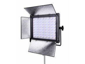 Fotografické povrchové svetlo LED 192W / 18.000LUX BRESSER LE-1900