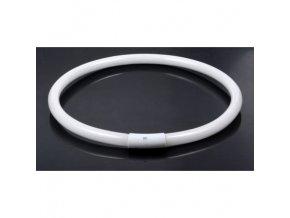 Kruhová žiarovka 65W pre kruhové svetlo