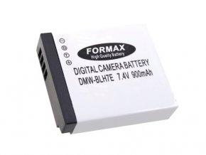 Batéria DMW-BLH7E pre fotoaparáty Panasonic