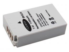 Batéria EN-EL24 pre fotoaparáty Nikon1 J5